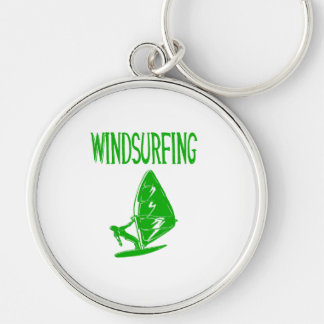 windsurfing v4 green text sport copy.png key chains