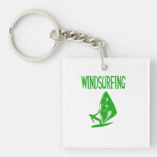 windsurfing v4 green text sport copy.png keychains