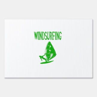 windsurfing v4 green text sport copy.png yard signs