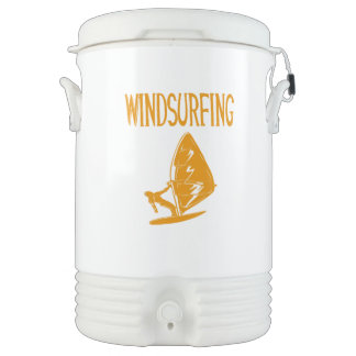 windsurfing v4 orange text sport copy.png cooler