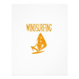 windsurfing v4 orange text sport copy.png flyer