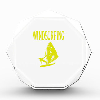 windsurfing v4 yellow text sport copy.png award