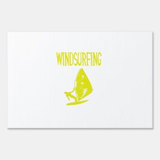 windsurfing v4 yellow text sport copy.png signs