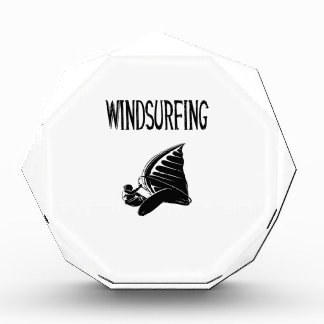 windsurfing v5 black text sport windsurf windsurfe award