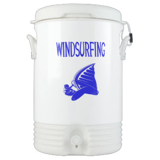 windsurfing v5 blue text sport.png cooler