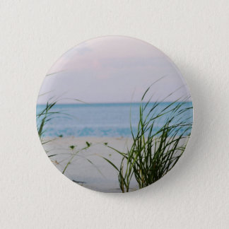 Windswept Button