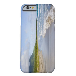 Windward Beach, Nevis Barely There iPhone 6 Case