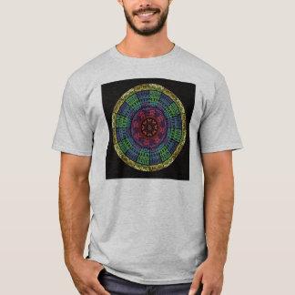 Windy & Carl Consciousness T-Shirt