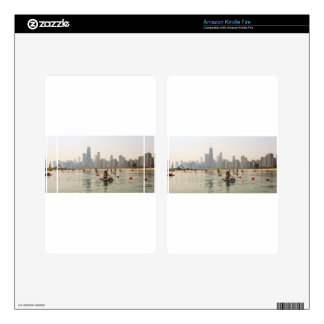 Windy City Pics 2015-84.JPG Skins For Kindle Fire