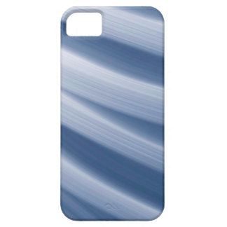 Windy Day iPhone SE/5/5s Case