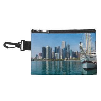 Windy Sailing Accessory Bag