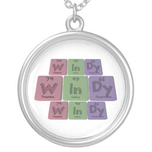 Windy-W-In-Dy-Tungsten-Indium-Dysprosium.png Collar Personalizado