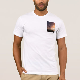 Windy West Moving t-shirt - Customized