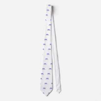 Wine A Hug in a Glass Neck Tie