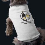 "Wine a little shirt<br><div class=""desc"">White wine design</div>"