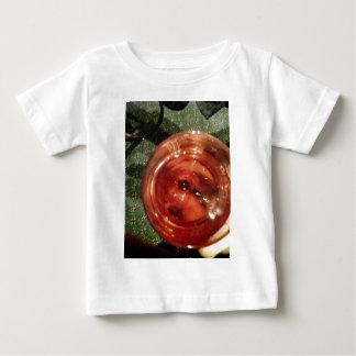 Wine By Bernadette Sebastiani Baby T-Shirt