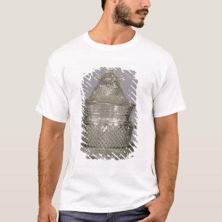 Wine cooler, c.1815-20 T-Shirt
