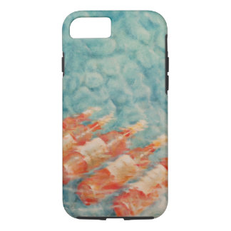 Wine Cooling 2010 iPhone 7 Case