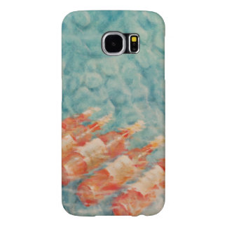 Wine Cooling 2010 Samsung Galaxy S6 Case