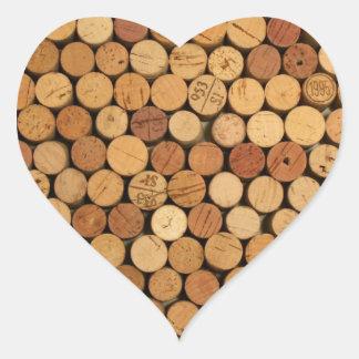 Wine cork craft supplies zazzle for Wine cork patterns