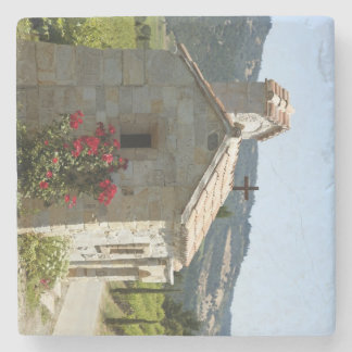 Wine Country Coaster