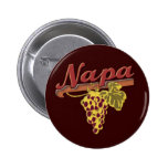 Wine Country Gifts Buttons