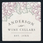 """Wine Country 