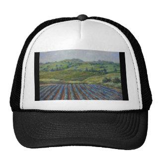 Wine Country Trucker Hat
