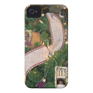 Wine Decorative Ocassion Case-Mate iPhone 4 Cases