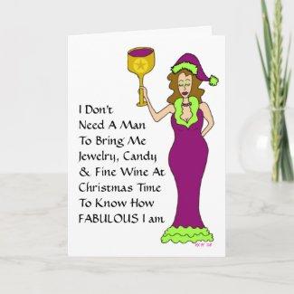 Wine Diva's