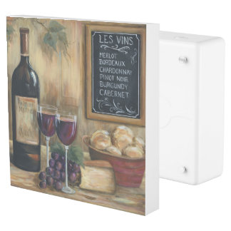 Wine For Two outlet cover