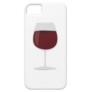 Wine Glass iPhone 5/5S Covers