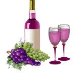 Wine Aprons