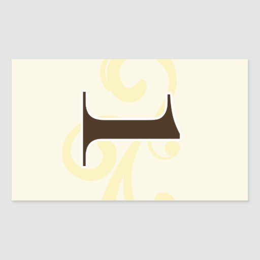 Wine Label Table Number Stickers 1 Zazzle