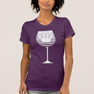 Wine-o – Fresh Threads Shirt