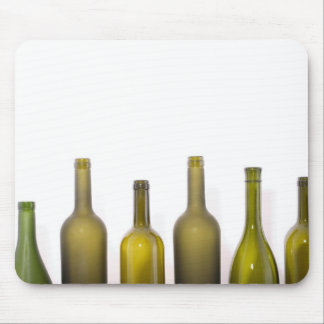 Wine Oh! Mouse Pad