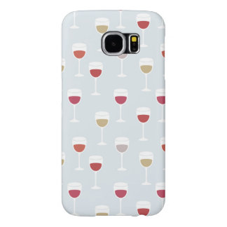 Wine Phone Case