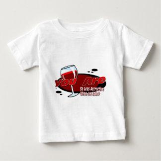 Wine Snob T-shirts