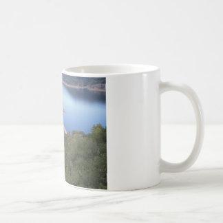 Wine tasting!033 classic white coffee mug