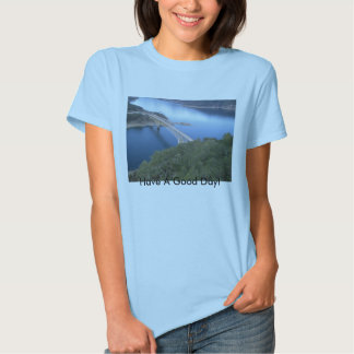 Wine tasting!033, Have A Good Day! T-shirt