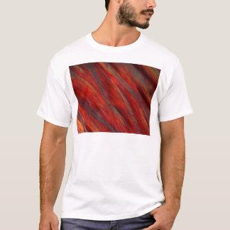 Wine under the microscope - Cabernet Sauvignon T-Shirt