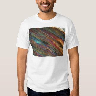 Wine under the microscope - Pinot grigio Shirt