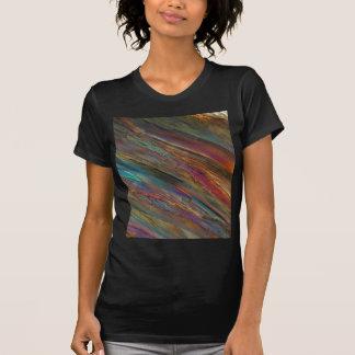 Wine under the microscope - Pinot grigio T-Shirt