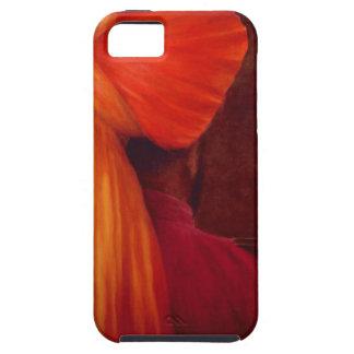 Wine Waiter at the Taj iPhone SE/5/5s Case