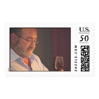 wine wizard postage