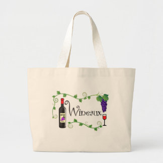 Wineaux Bolsas