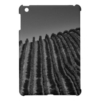 Winelands Stellenbosch Case For The iPad Mini