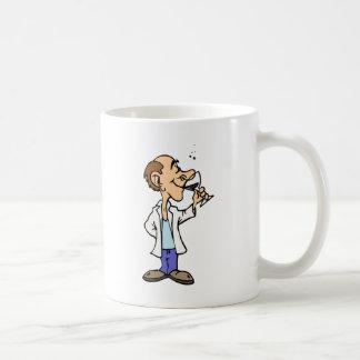 Winemaker 06 ~#1 Wine Taster ~ Coffee Mug