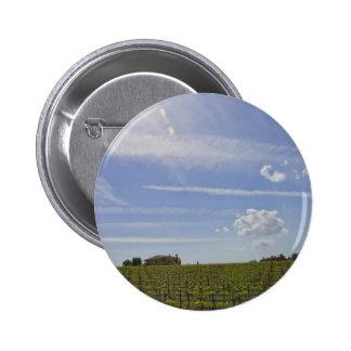 Winery Pins
