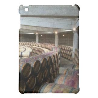 Winery in Bordeaux iPad Mini Case